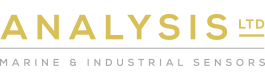 ANALYSIS LTD