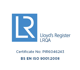 certification1-image