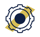 icon high customization