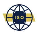 icon production with iso