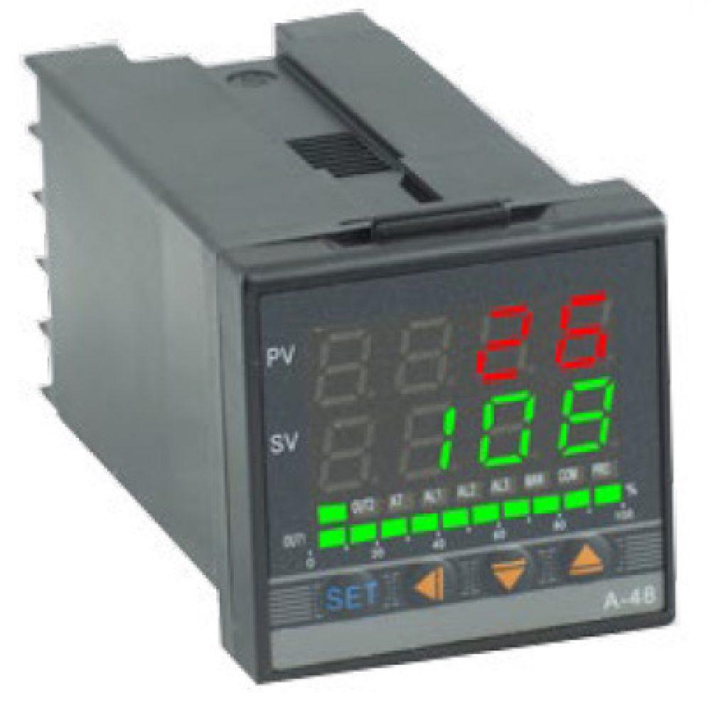 45.pid-controllers-1024x1024.jpg